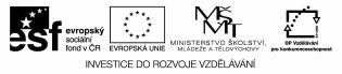 Logo - podpora
